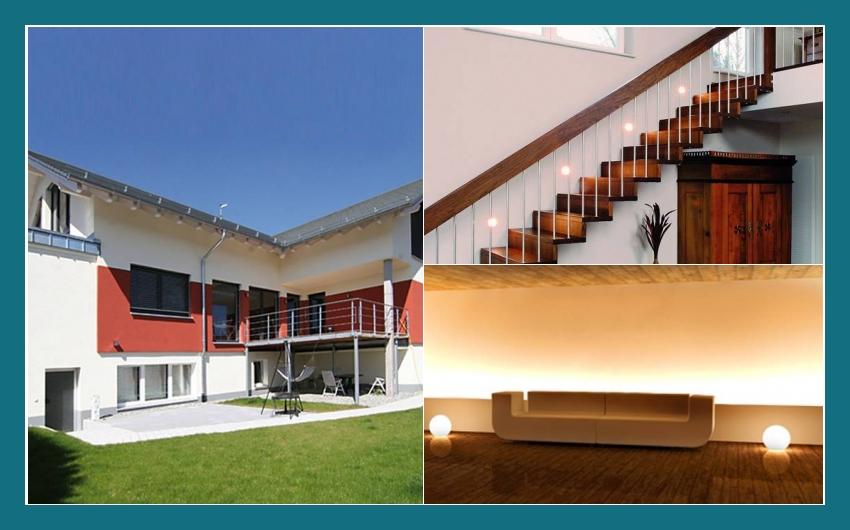 Siller GmbH Kellersanierung Bretzfeld, Heilbronn, Schwäbisch Hall
